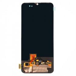 Remplacement de OnePlus 6T